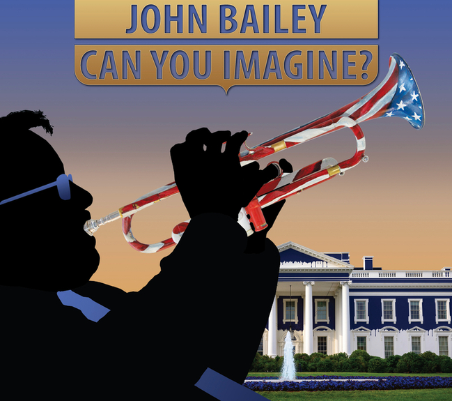 JohnBailey61472CanYouImagine61472Cover.jpg